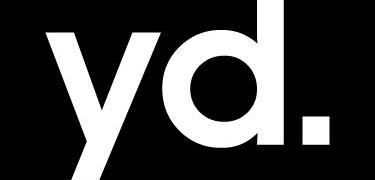 yd-logo-white-on-black