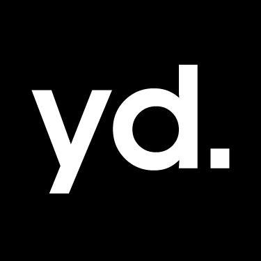 yd-logo-white-on-black